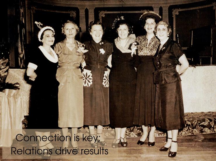 Women-1940