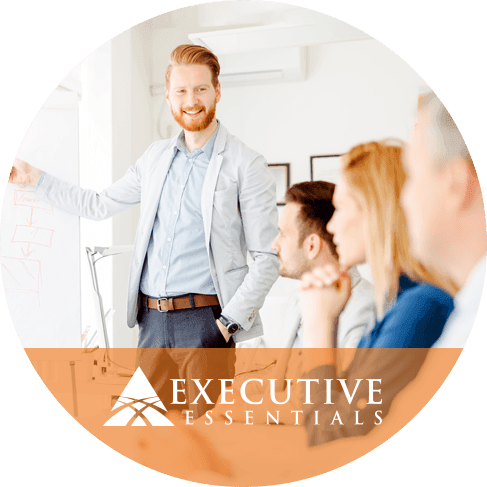 Visit-Executive-Essentials