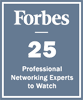 forbes 25