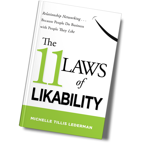 11 laws of likability 500x500